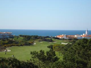 Praia del Rey championship Golf Course