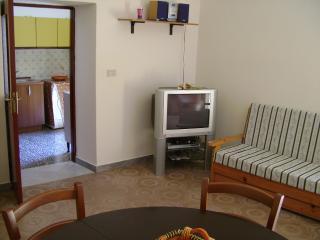 Appartamento centro storico Giungano