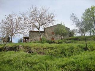Casa marcella rustic 3 bedroom farmhouse, views.