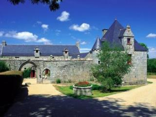 Manoir Audierne