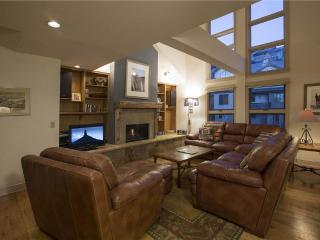 Blue Mesa - 4 Bedroom Condo #6 - LLH 58141, Telluride