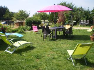 Chez Mariebel', Metz
