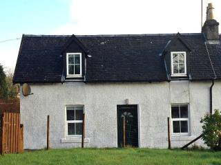 Loch Fyne, Cuil Cottage, Inveraray