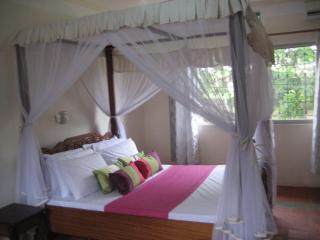 Kenda Villa, Ukunda