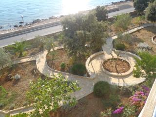Apartment 19, Island Pag 10m from sea