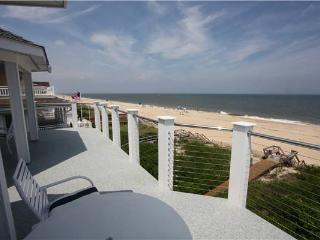 48 Ocean Ridge, Bethany Beach
