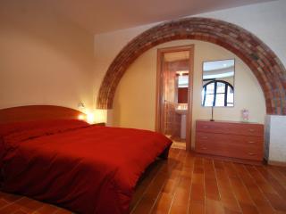 Cozy Loft in Tossa de Mar - Costa Brava