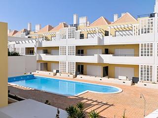 Apartment in Cabanas, Tavira