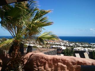 Casa Elle - Playa Blanca