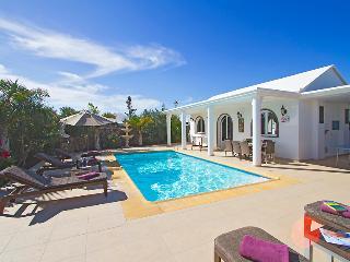 Ca C'est La Vie . Lanzarote Connoisseur Villas