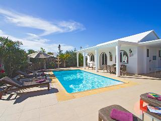 Ça C'est La Vie · Lanzarote Connoisseur Villas