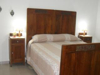 Casa vacanze a Lago Trasimeno 50euro appartamento