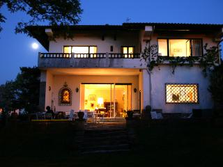 500m from the beach, all at walking distance, St-Jean-de-Luz