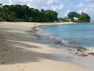 St Albans Beach