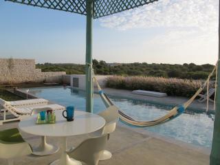 Dar Céleste,  villa de charme avec piscine à 9km d'Essaouira