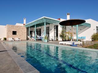 Dar Céleste,  villa de charme avec piscine à 9km d'Essaouira, Esauira