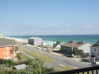 Beach Resort 515, Miramar Beach