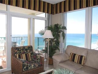 Jade East Towers 1550, Destin