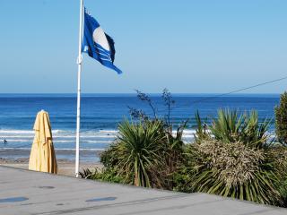 Ocean Breeze, Porthtowan
