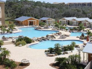 Sanctuary at Redfish 3120, Santa Rosa Beach