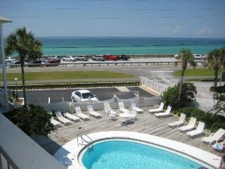 Summer Breeze Condominium 306, Miramar Beach
