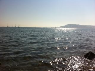 Sunnyside, Weymouth