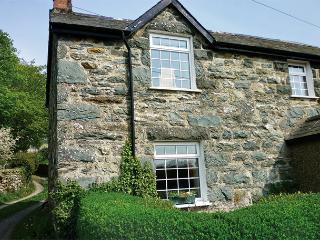 Pant Einion Holiday Cottage, Dyffryn Ardudwy