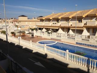 Casa de Archi, Playa Paraíso