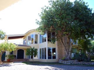 Villa Alfontes