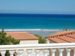 20 Metres to Beach Villa, Costa Calma
