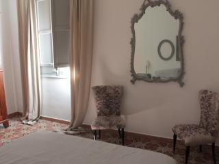 I Gerani - Stylish apartment - FREE WI-FI!!, Trapani