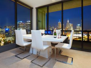 Platinum Vogue -Most Coveted Location In Melbourne