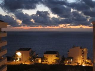 Green Park III -  Sea view & Free WIFI, Sao Martinho