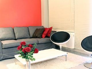 FR24SDD - Sants Deluxe D, Barcelona