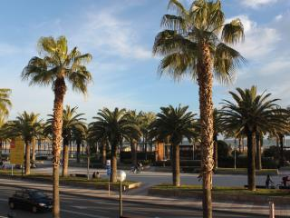 Apartment SALOU Main Beach HUTT-008443, Salou