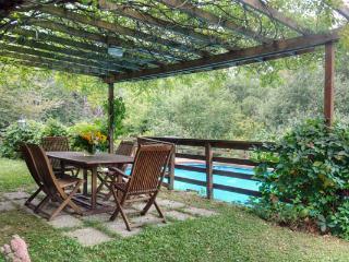 Villa Rose Antiche, Donnini