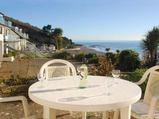 2 Mount Brioni located in Seaton, Cornwall, Looe