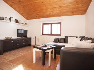 Apartment Gortan, Istria, CRO