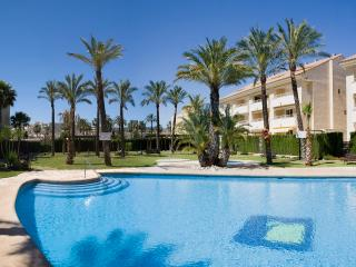 Golden Beach BL, Javea