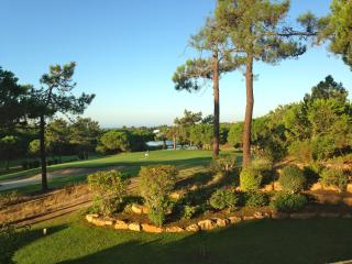132 Vilar do golf,, Quinta do Lago