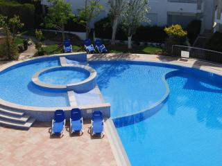 Circe 2N Bellesregard, sleeps 6 with roof terrace, Port de Pollença