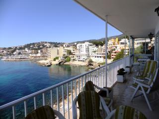 Majorca Apartment Mallorca, San Agustin
