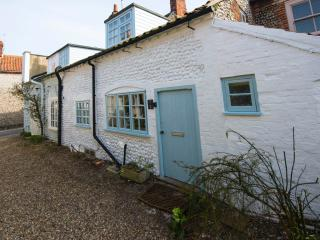 Clover Cottage, Blakeney