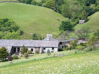 Grove Farmhouse, Ambleside