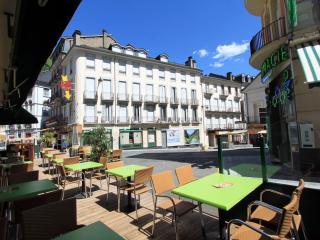 Cauterets Pyrenees Apartment
