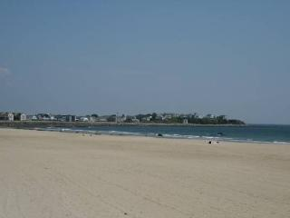 NRDC 'Superstar Beach' cleanest beach rating