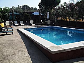 Villa Tania  de 140 m2, Trujillo