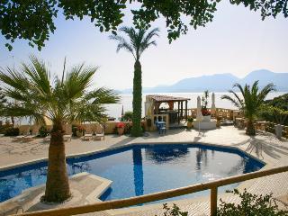 Panorama Villas:  Villa 11, Agios Nikolaos