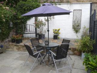Seabird Cottage, Brixham