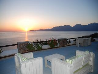 Hotel Panorama Villas:  Villa 11, Agios Nikolaos
